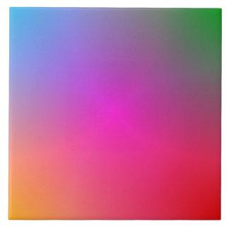 Color Blend 1 Tile