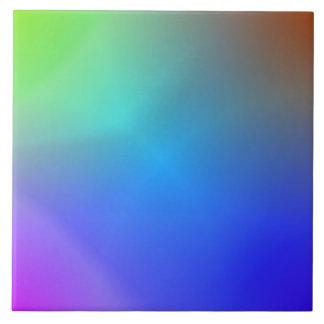 Color Blend 2 Tile