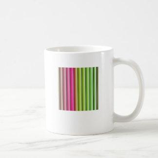 Color Blinds Coffee Mug