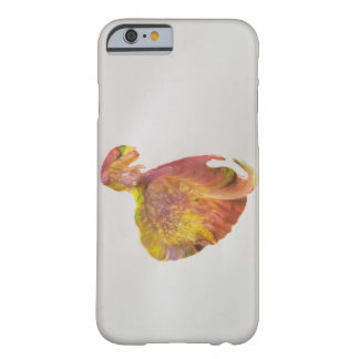 Color Bliss Barely There iPhone 6 Case