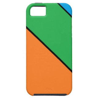 color blocking your summer iPhone 5 covers