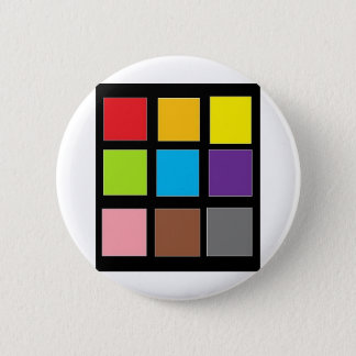 COLOR BOXES 2 INCH ROUND BUTTON