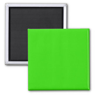 Color Code It Visual Identifiers Adaptive Living Square Magnet