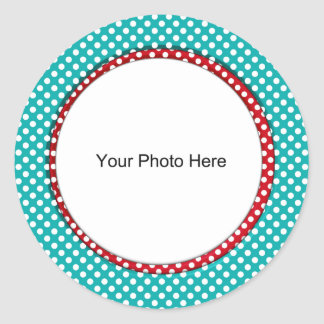 Compliment stickers compliment custom sticker designs - What color compliments pink ...
