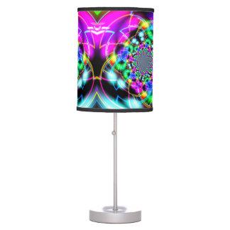 Color Corridor Lamp