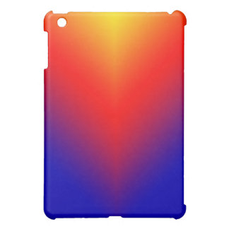 color-emotion cover for the iPad mini