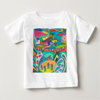 COLOR EYE CANDY COLLECTION 116 BABY T-Shirt