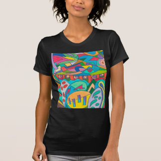 COLOR EYE CANDY COLLECTION 116 T-Shirt