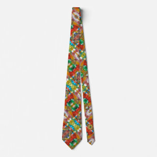 Color Game 010 - Tie - Necktie