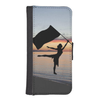 Color Guard Phone Case