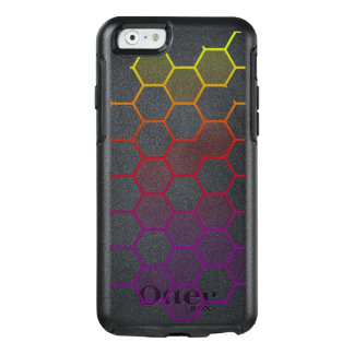 Color Hex OtterBox iPhone 6/6s Case