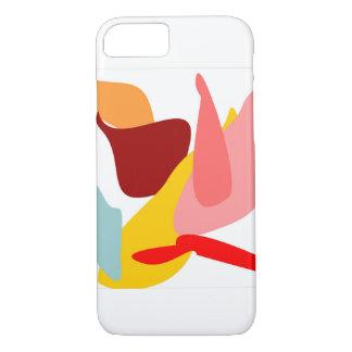 COLOR iPhone 8/7 CASE
