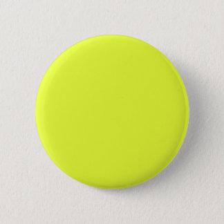 color luis lemon 2 inch round button