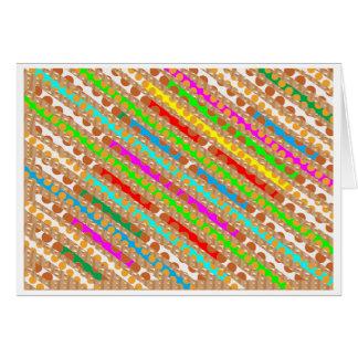 Color MAGIC Vibrant ColorMANIA Festival GIFTS Card