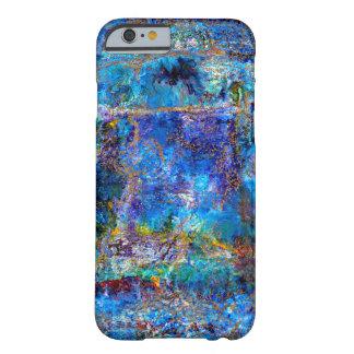 """""""Color Melt"""" iPhone Case"""