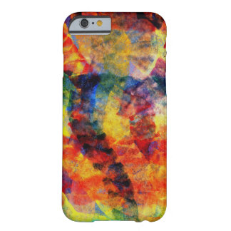 Color mix barely there iPhone 6 case