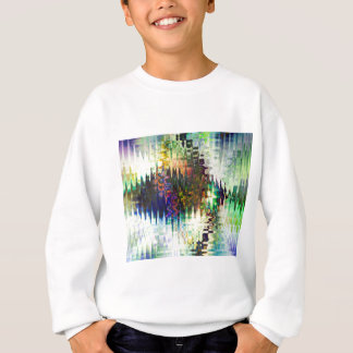 Color Pop Sweatshirt