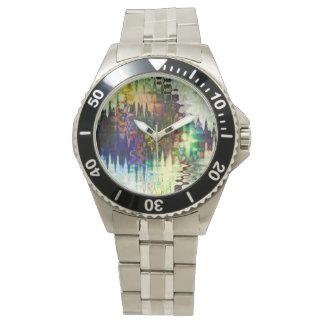 Color Pop Watch