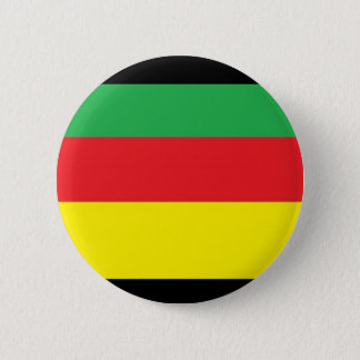 color rasta plates 2 inch round button