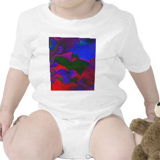 color revolution t-shirts