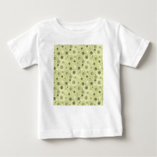COLOR ROUND PATTERN FOR GIFT I BABY T-Shirt