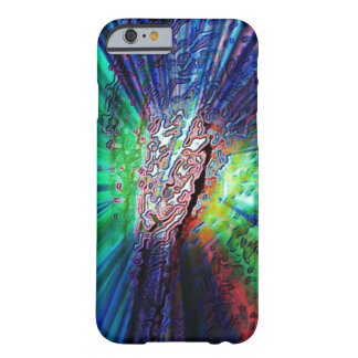 Color Spectrum 1 Barely There iPhone 6 Case
