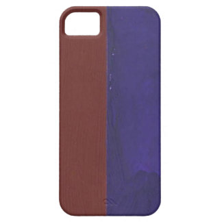 color spectrum iPhone 5 case