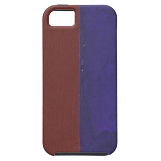 color spectrum iPhone 5 cases