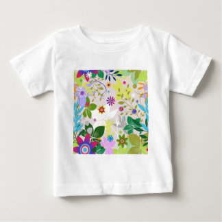 color standard baby T-Shirt