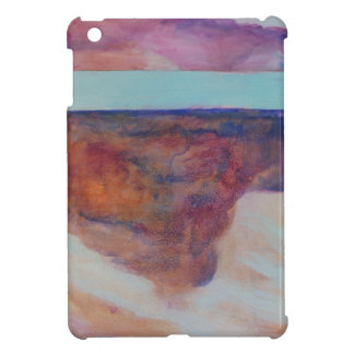 Color to power 1 iPad mini cover