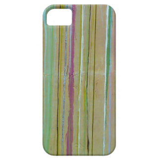 Color wall. iPhone 5 cases