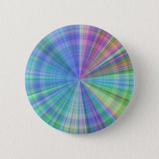 color wheel intense color varitations 2 inch round button