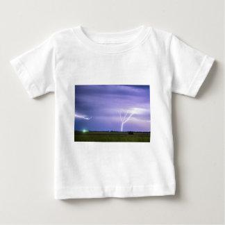 Colorado_Anvil_Crawler Baby T-Shirt