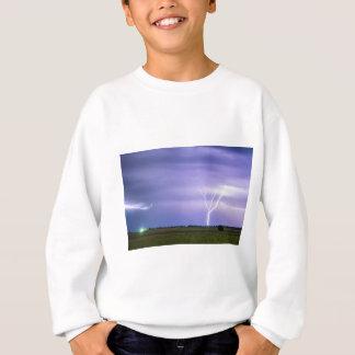 Colorado_Anvil_Crawler Sweatshirt