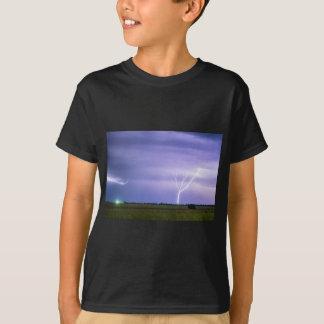 Colorado_Anvil_Crawler T-Shirt