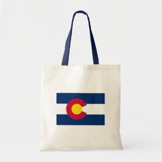 Colorado Bag
