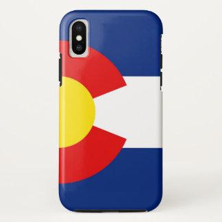 Colorado Case-Mate iPhone Case