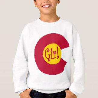Colorado CG Sweatshirt
