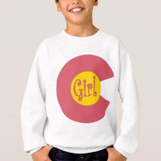 Colorado CGP Sweatshirt