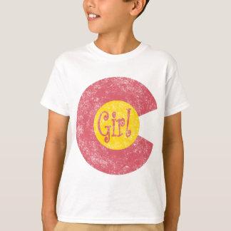 Colorado CGPD T-Shirt