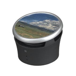 Colorado Farm Speaker