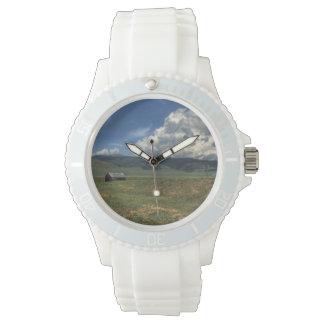Colorado Farm Watches