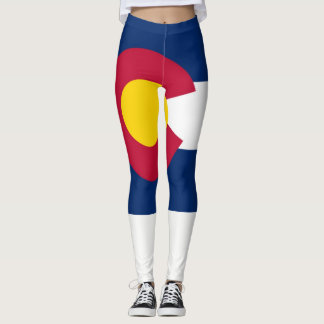 Colorado Leggings