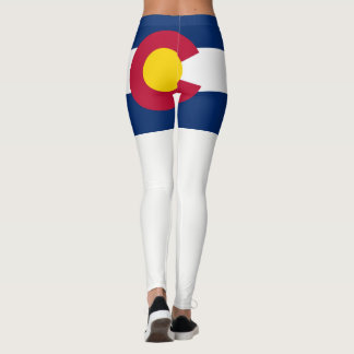 Colorado Leggings