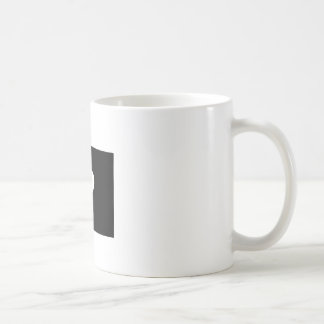Colorado Love Coffee Mug