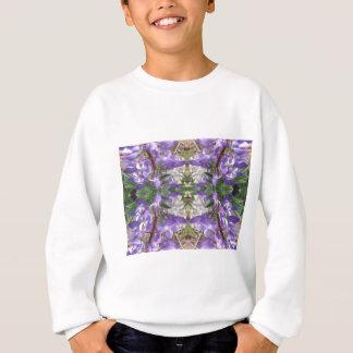 Colorado Lupin 2 Sweatshirt