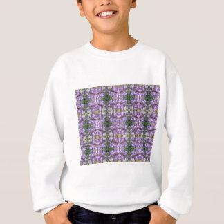 Colorado Lupin 3 Sweatshirt