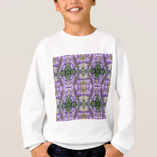 Colorado Lupin 4 Sweatshirt