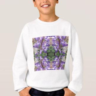 Colorado Lupin 6 Sweatshirt