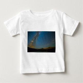 Colorado Milky Way Kinda Night Baby T-Shirt